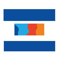 Czarnecki: Liga Narodw to randka w ciemno - Polsat Sport