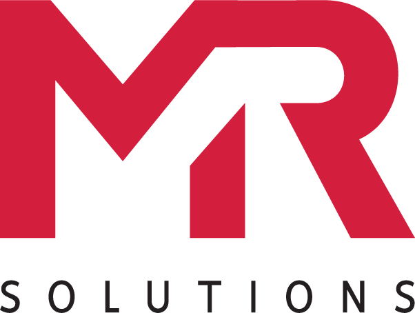 MRSolutions